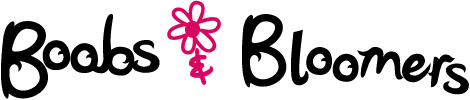 Boobs & Bloomers